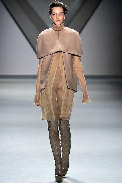 Vera Wang Fall 2012-004.jpg   Shawn Punch Fashion Photography