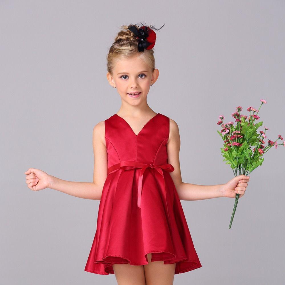 Kid cheap dresses