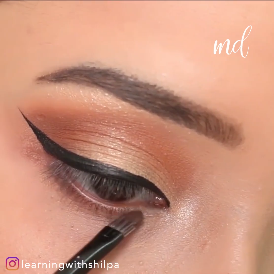 Photo of Einfaches Rosy Makeup Glam Tutorial