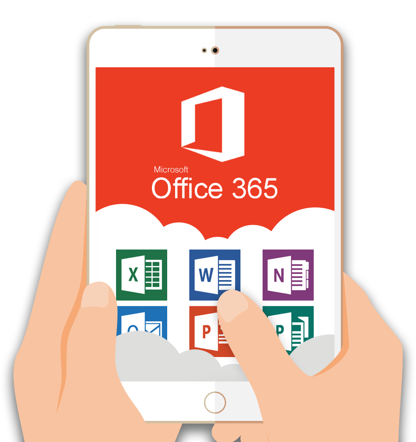 Want to Buy Microsoft office 365 don't get confused know