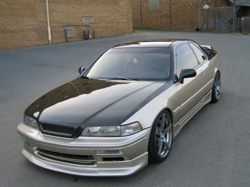 Acura legend httptopismagacuraacura legend cars the acura legend was launched in 1986 along with the integra sport hatchback to create the acura brand in north america cheapraybanclubmaster Choice Image