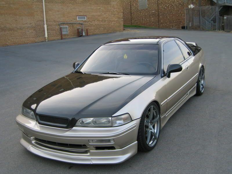49 Acura Legend Ideas Acura Legend Acura Honda Legend