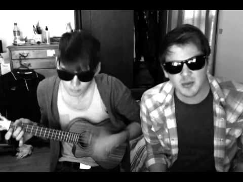 Eat That Up Its Good For You By Two Door Cinema Club Ukulele