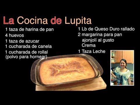 como se hace el pan de torta salvadoreno