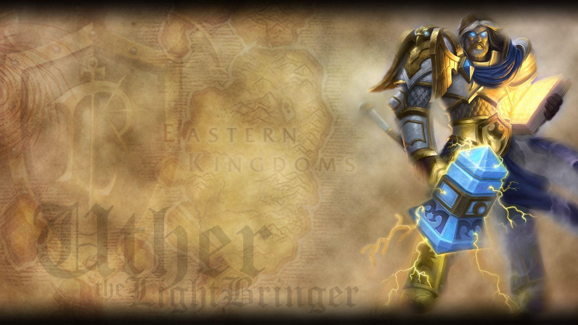 Full Hd P Paladin Wallpapers Hd Desktop Backgrounds 1920 1080 Wow Paladin Wallpaper 44 Wallpapers Adorable Wallpapers Paladin Wallpaper World Of Warcraft