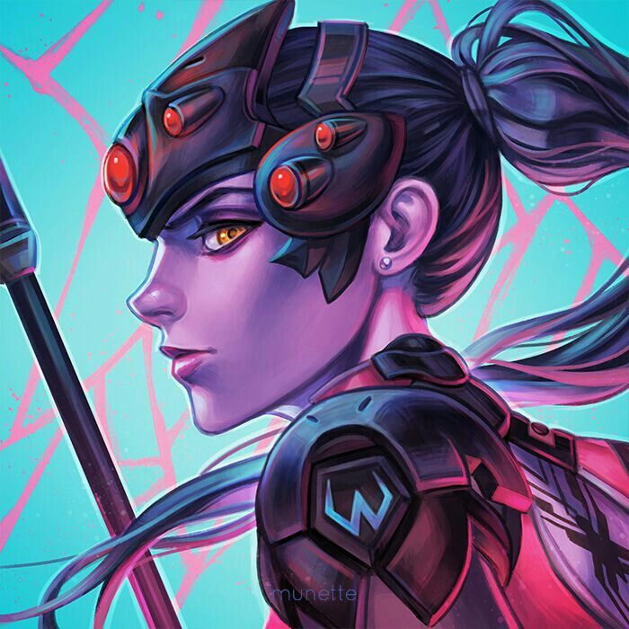 Free Comic Book Day Overwatch: Cool Stuff In 2018