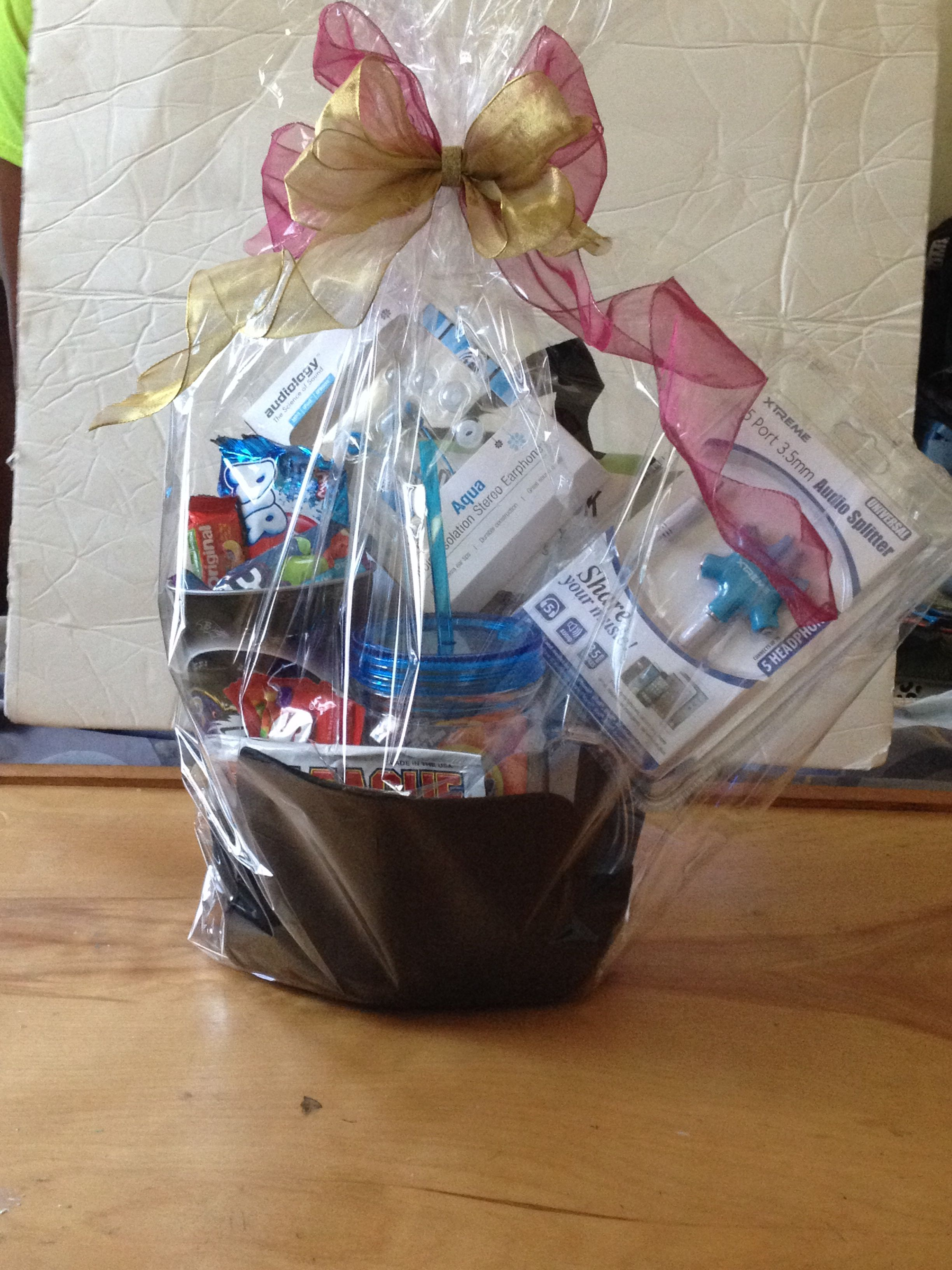 Baseball themed centerpieces, all made from items bought ...  |Baseball Sympathy Gifts