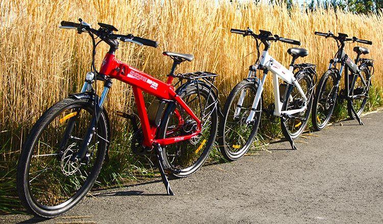 Spark Electric Bike Review Electric Bike Review Electric Bike Bike
