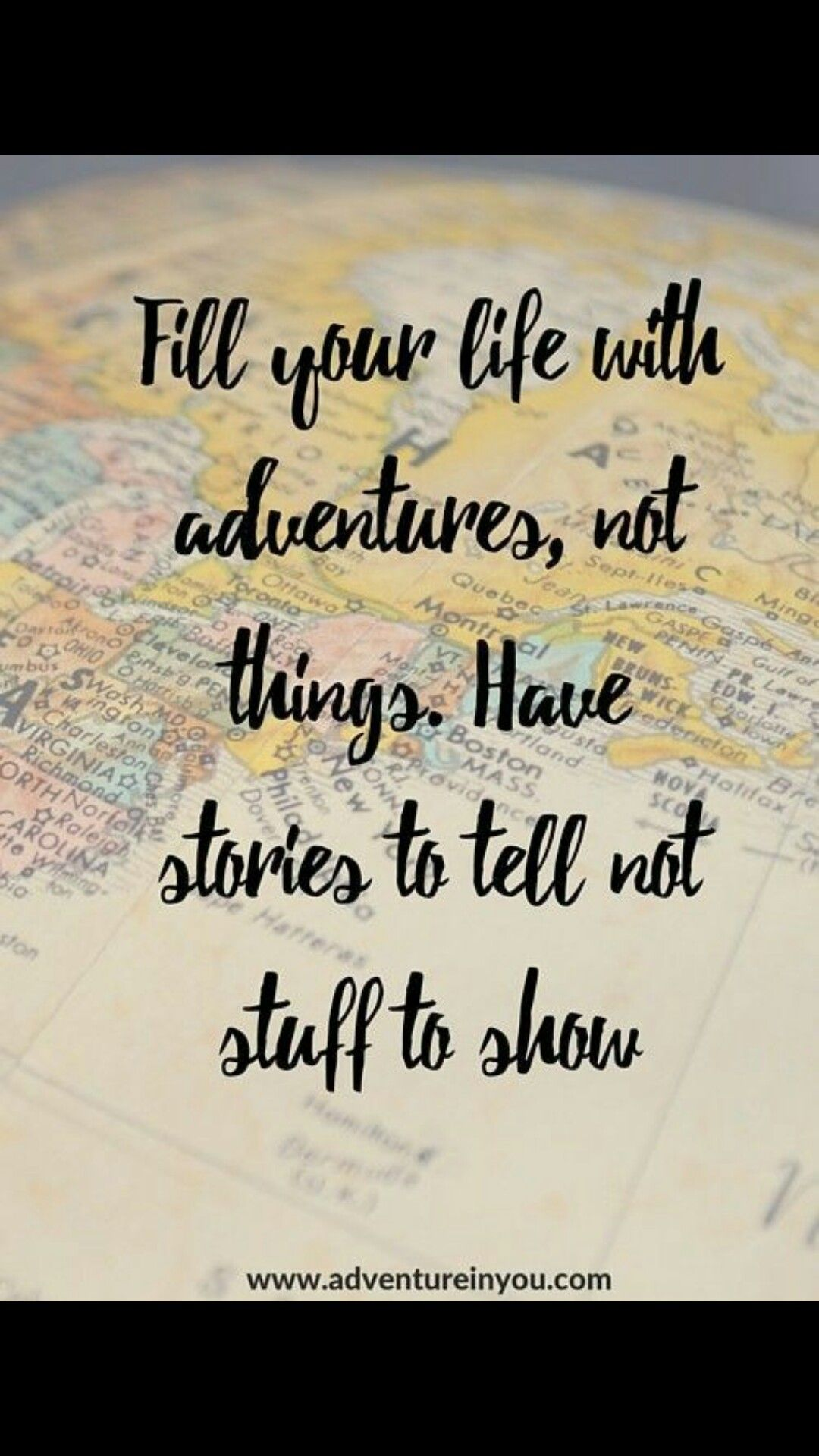 Inspirational Retirement Quotes Pinmariah Santiago On Quotes And Such Pinterest  Inspirational
