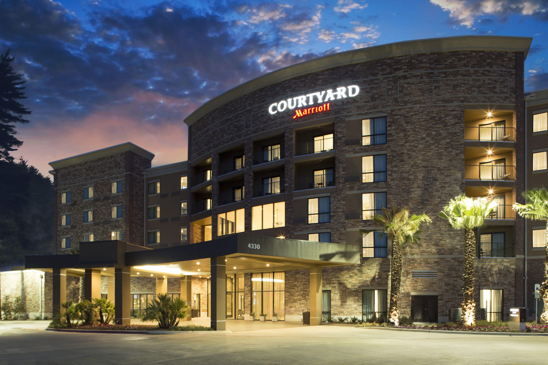 Courtyard Dallas Flower Mound Exterior Beautiful Travel Hotel Courtyard Marriott Hotels Flower Mound
