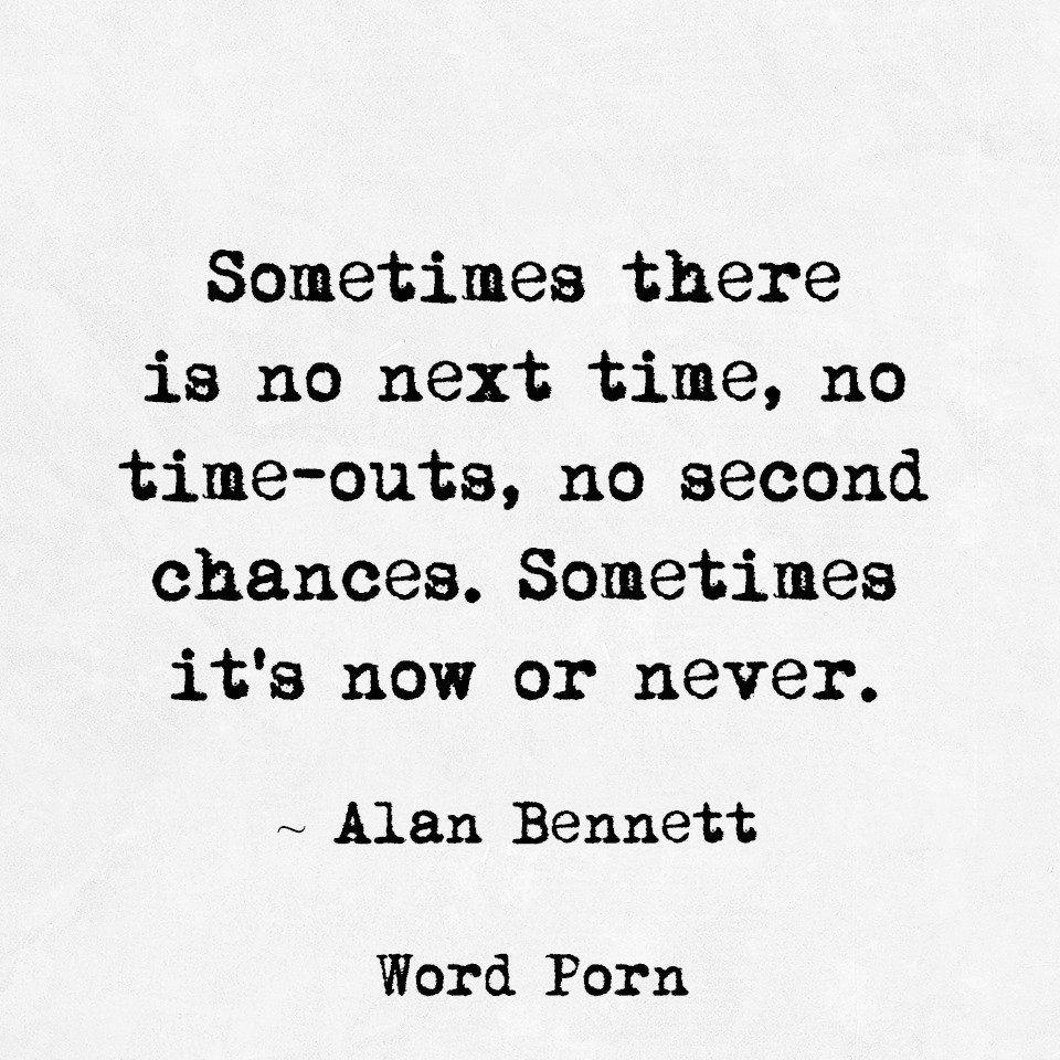 @wordsporn : #wordporn https://t.co/EK8BecnjKc #Quote #thought #life #love