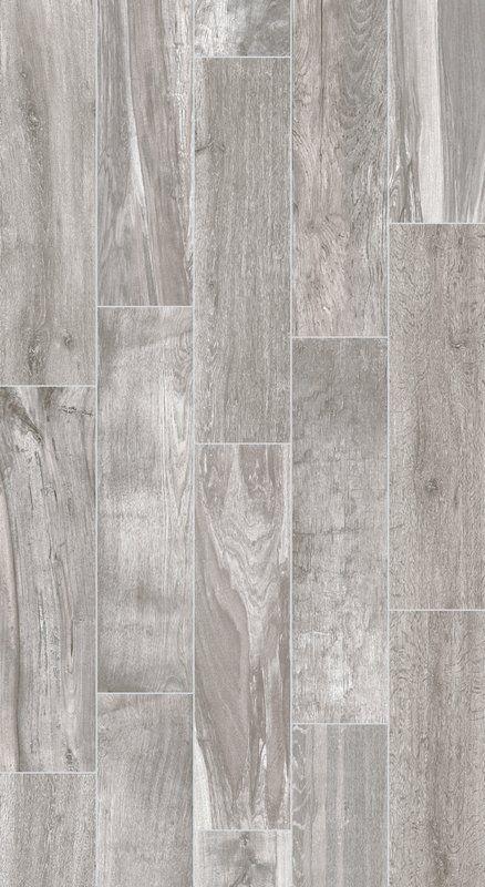 6x24 Bathroom Floor Tile