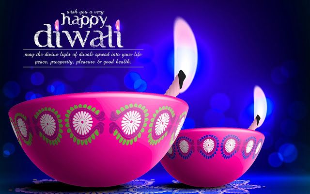 Best image quotes for deepavali diwali 2015 happy diwali crackers hey friends here i uploaded my work on colletion of happy diwali greetings sms messages quotes wishes happy diwali 2014 m4hsunfo