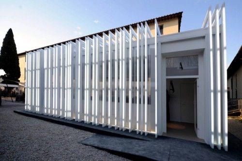 A di Alcantara®_Migliore + Servetto Architetti Associati