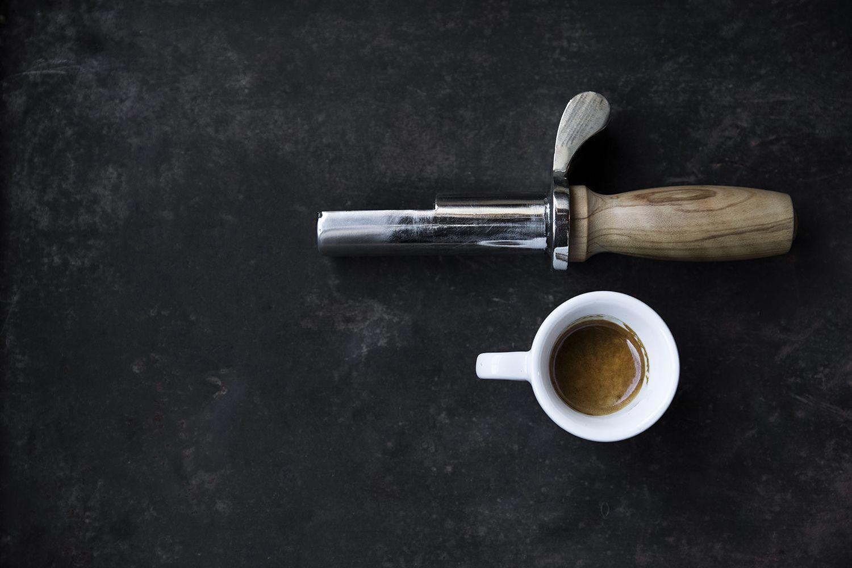 11 Excellent Coffee Roaster Gene in 2020 Coffee roasters