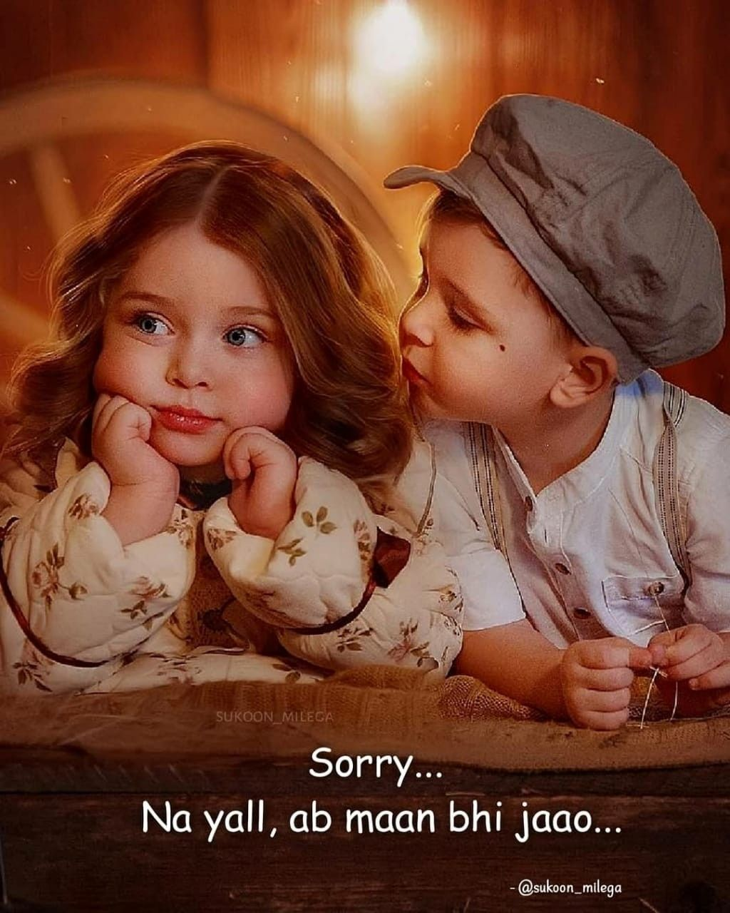 Cute Baby Couple Images With Quotes : couple, images, quotes, Follow, Quotes,, Funny, Romantic, Quotes