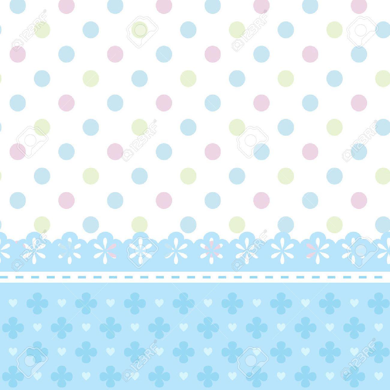 Fondos de baby shower niño - Imagui | Baby shower | Pinterest ...