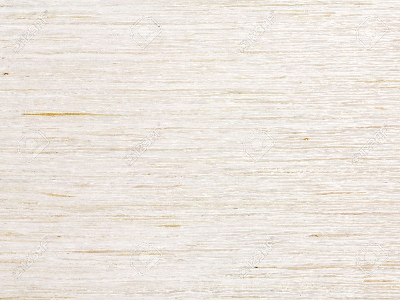 Wood_oak_bleached | Wood | Pinterest | Woods for White Wood Texture Hd  110yll