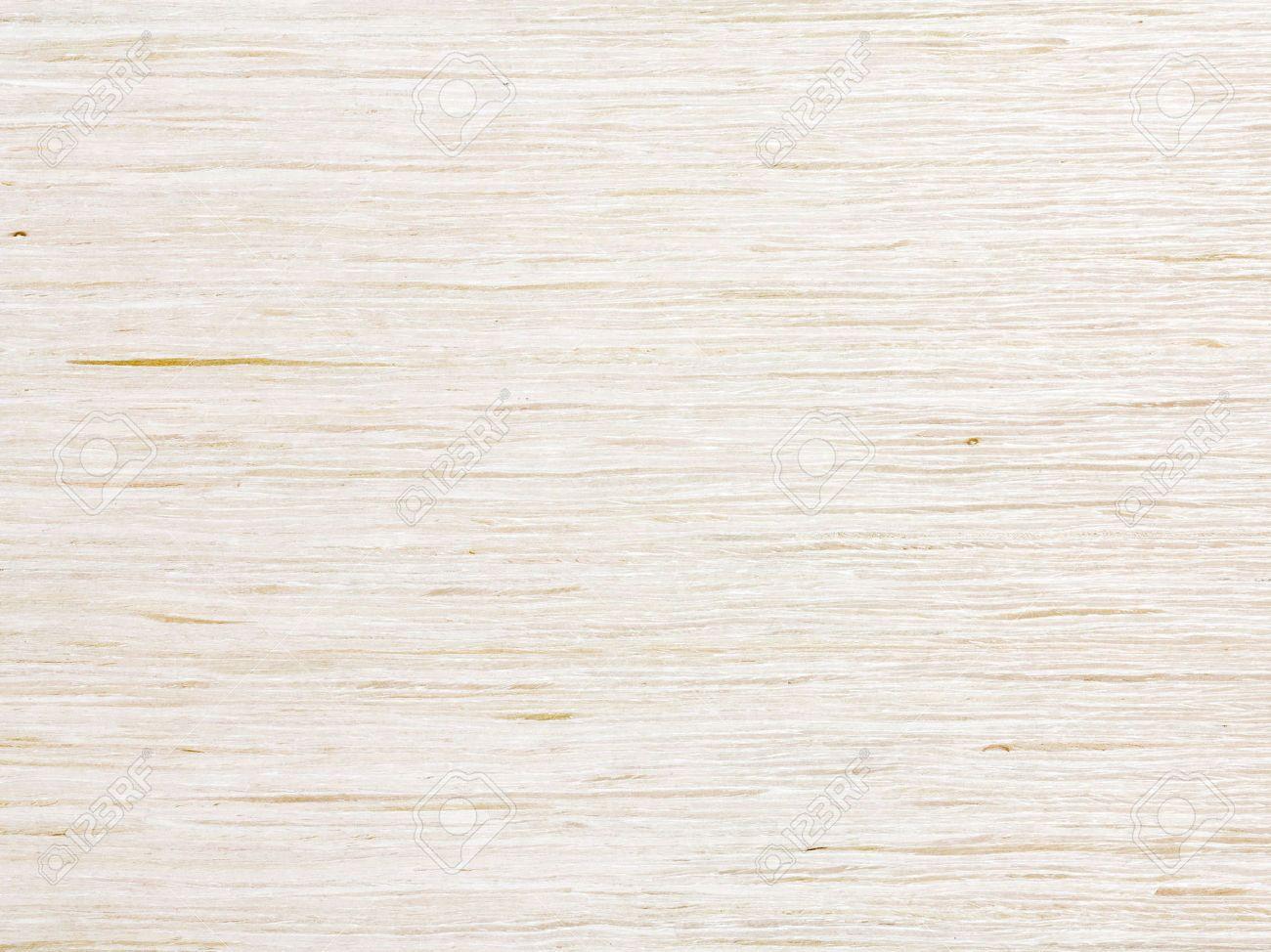 Wood oak bleached pinterest woods