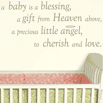 Pregnant Family Quotes Quotesgram Baby Blessing Quotes Baby Shower Images Baby Blessing