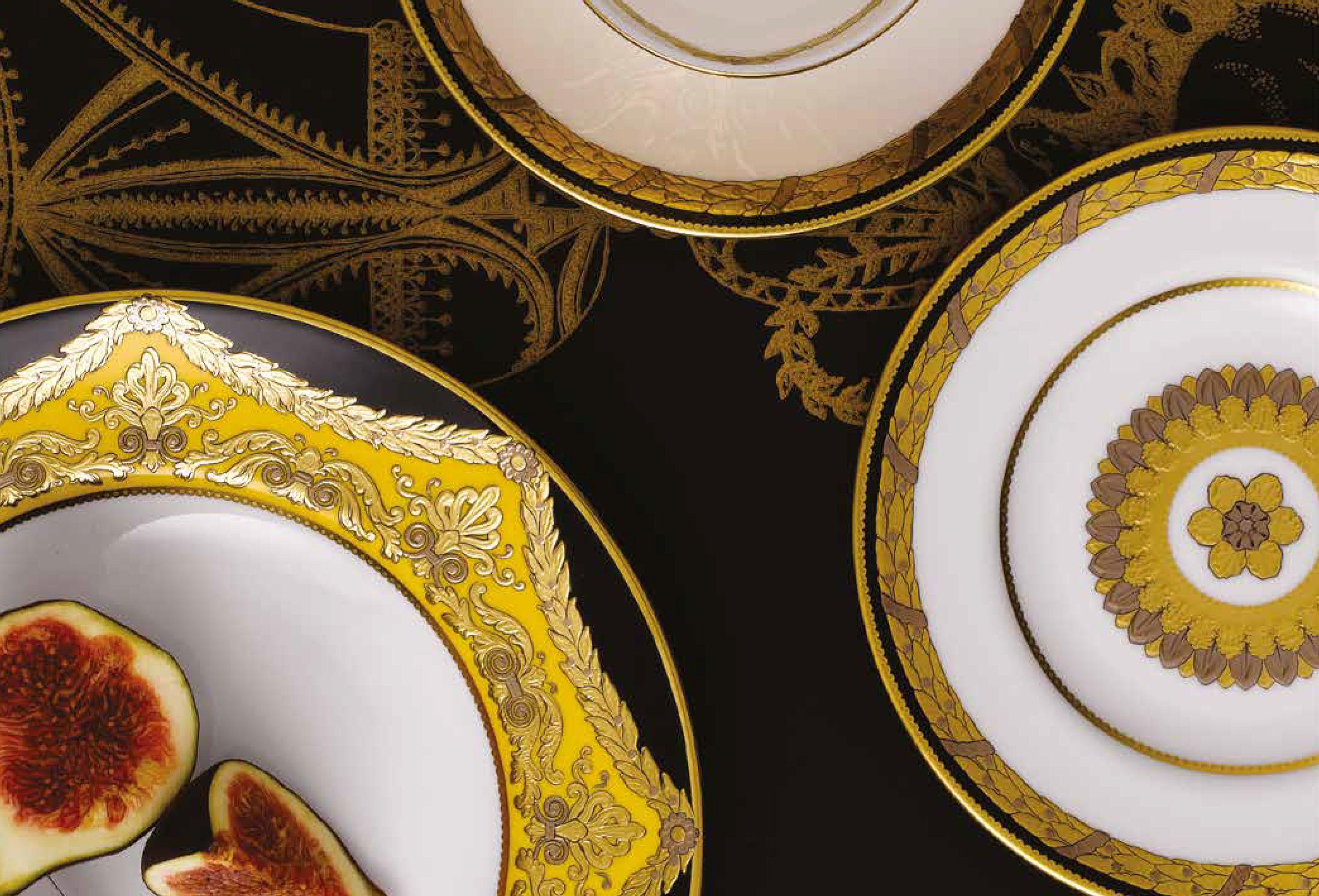 Stunning Royal Crown Derby tableware & Stunning Royal Crown Derby tableware   Royal Crown Derby Collection ...