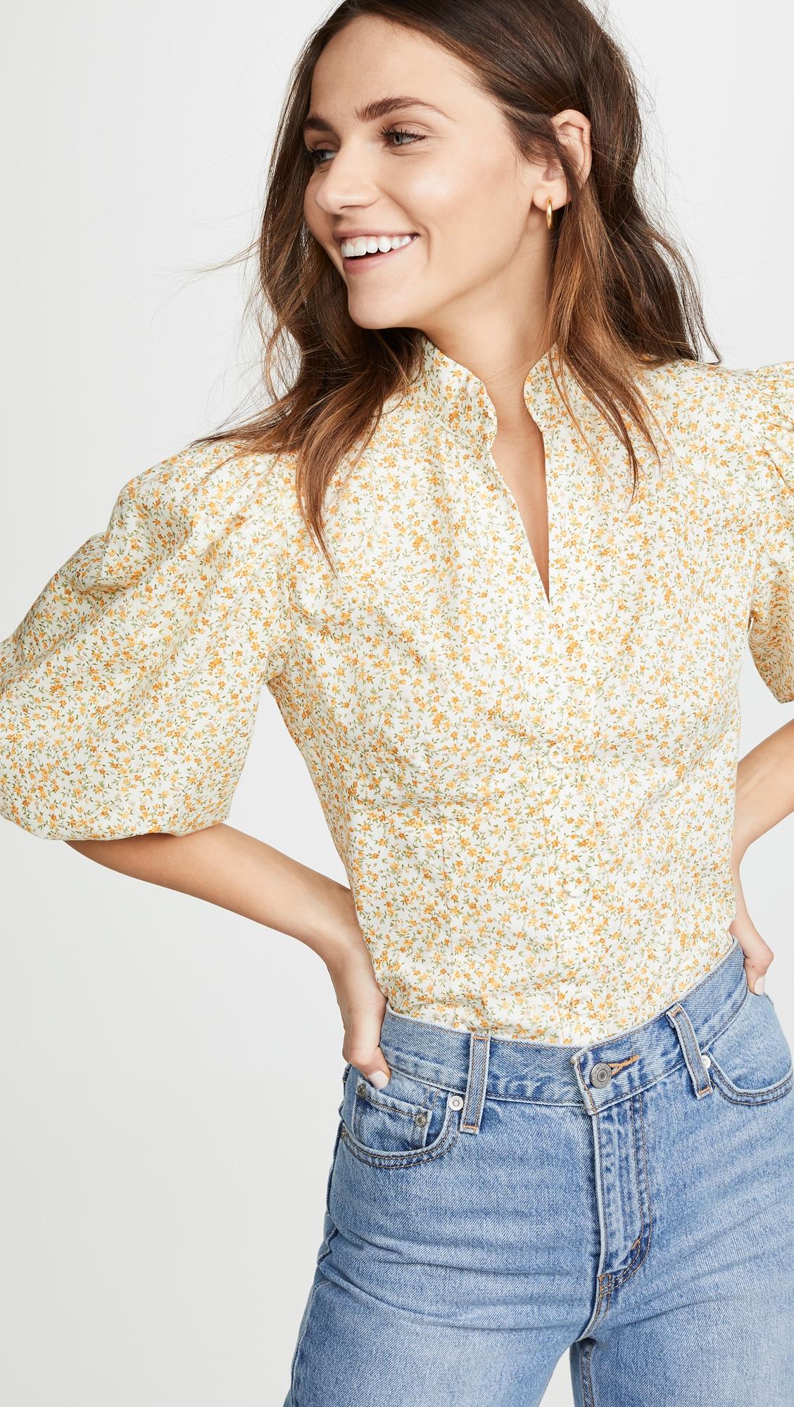 Capri Top Fashion Tops Suits For Women