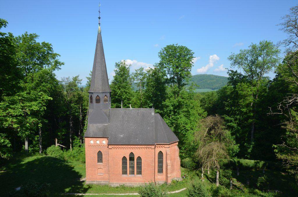 Witzenhausen :