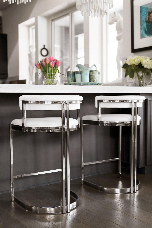 Modern Kitchen Scout Design Studio In 2020 Modern Kitchen