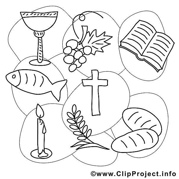 √ vorlage christliches symbol fisch zum ausdrucken