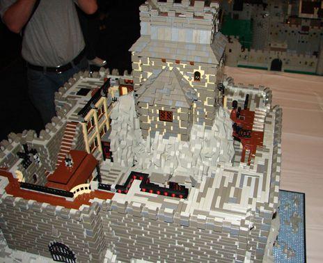 castleinside2