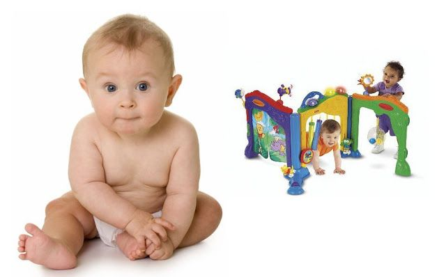Recognizing And Analyzing The Child Activity Activities
