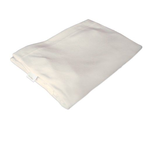 Medcline Body Pillow Case Delaney Pillow Cases