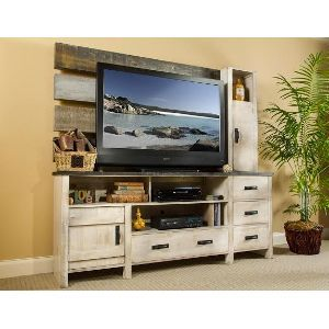 Entertainment Centers And Tv Stands Rc Willey Furniture Store