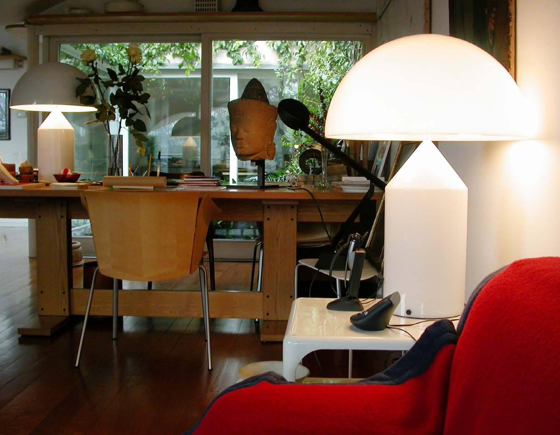 Vico magistretti casa magistretti via ges milano for Via magistretti milano