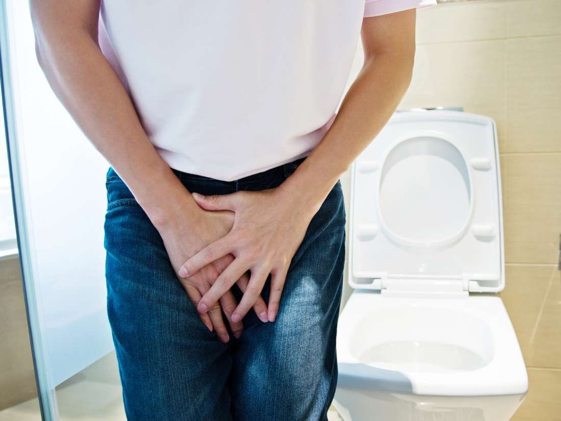 Medical News Today What are the symptoms of a UTI in