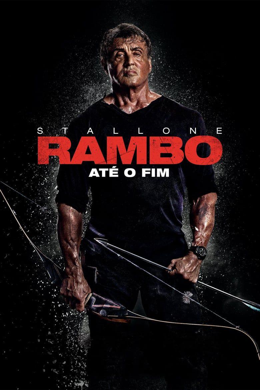 Hd Mozi Nez Palita A Harc Angyala 2019 Hd Teljes Film Indavideo Magyarul Rambo Lastblood Rambo Filmes Completos Gratis Filmes Completos