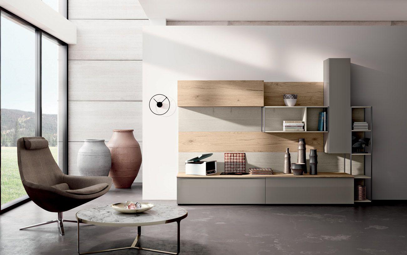 Soggiorno Spar ~ Soggiorno s mondo convenienza home living