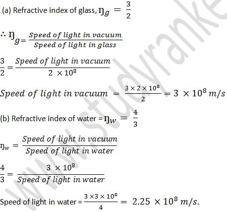 studyrankers class 10 science