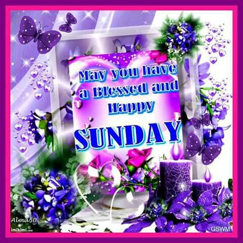Good Morning May You Have A Day Be Blessed Sunday Good Morning Sunday  Sunday Quotes Good Morning Quotes Happy Sunday Sunday Quote Happy Sunday  Quotes Good ...