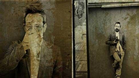 Feridun Düzağaç, üç yıl ara verdikten sonra, FLU albümünü yayımladı.