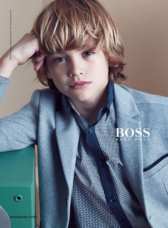 Hugo Boss Kids