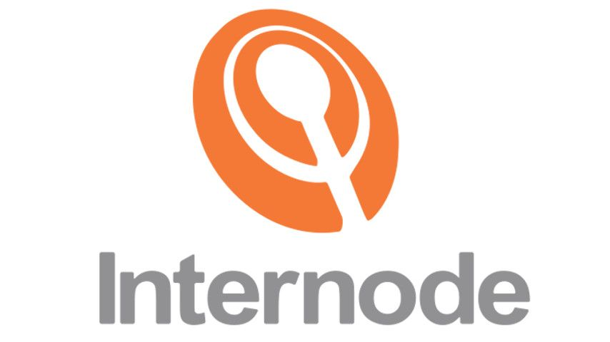 A node to LTE: ISP Internode joins 4G chorus