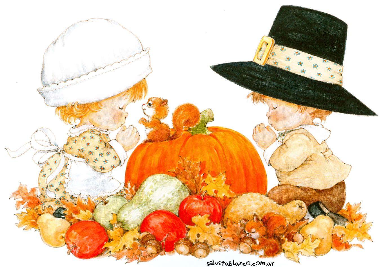 Ruth morehead collection 2014 calendario ruth morehead - Precious moments halloween wallpaper ...