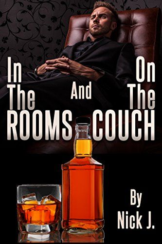 In The Rooms and On The Couch by Nick Jimbanis http://www.amazon.com/dp/B01A93D3UG/ref=cm_sw_r_pi_dp_PcETwb0EZ107C