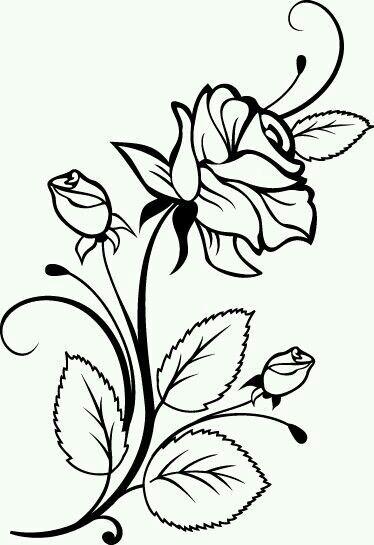 Rose Tattooideasflower Tattooideasforguys Tattooideasforearm