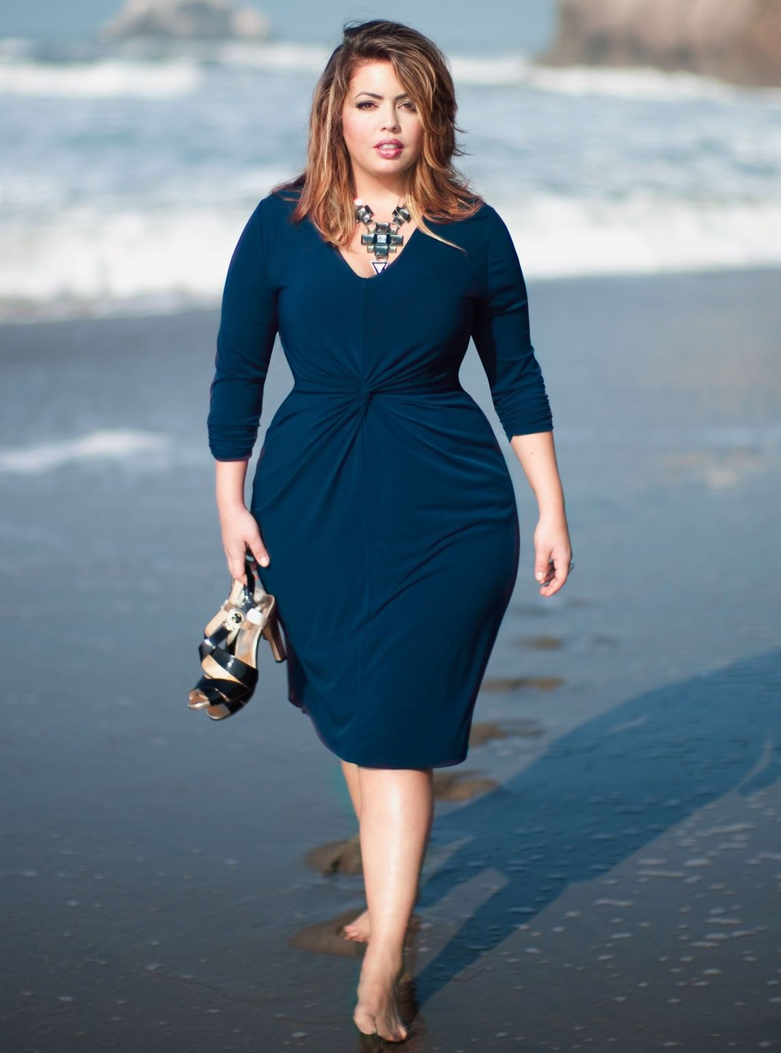 Fluvia Lacerda Fotos Resultados Da Busca Yahoo Search Moda Para Gordinhas Mulheres Gordas Vestidos Baratos