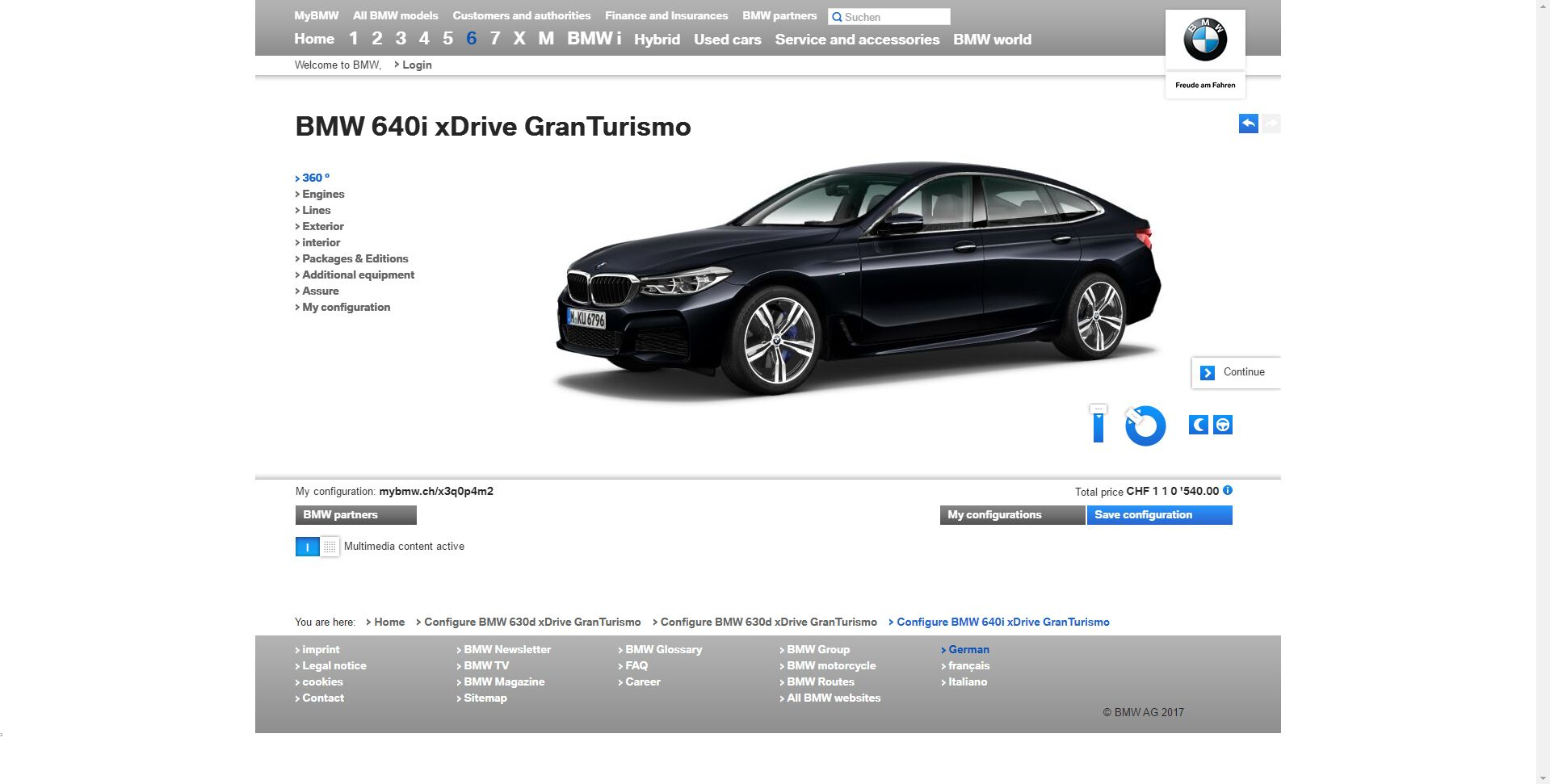 New bmw 1 series 2018 review price interior 2018 2019 auto guide new cars pinterest bmw bmw series and cars