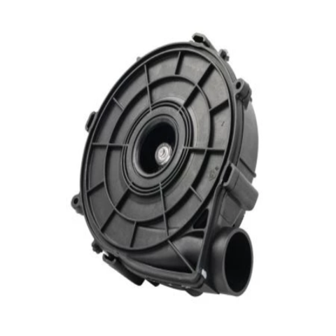 Lennox 93w13 Lb 94724ae Combustion Air Blower Assembly 1 20 Hp 115 Volts 60 Hz 2 2 35 Amps 3400 Rpm In 2020 Graphic Card Horsepower Installation Instructions