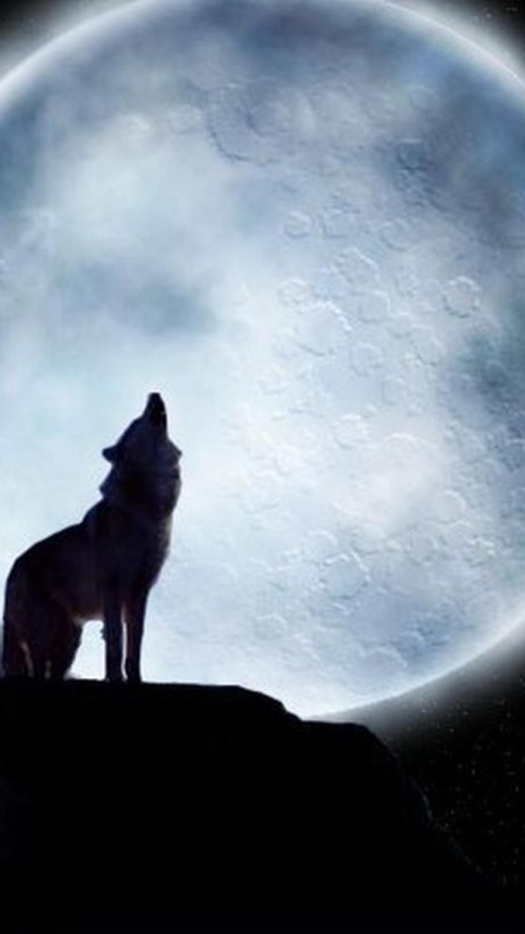 Epic Wolf Iphone Wallpapers Hupages Download Iphone Wallpapers