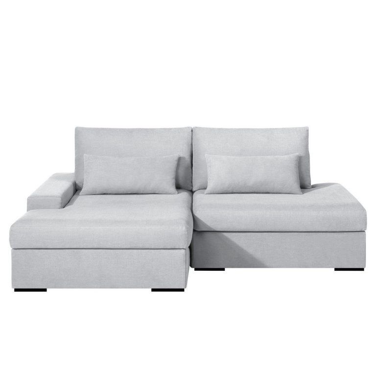Petit Canape D Angle Convertible Couch Sectional Couch Cool